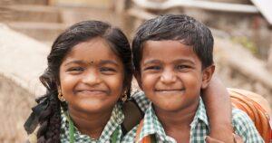 Child abuse in India - legal advice guru